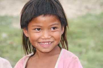 Det er viktig for oss å signalisere at jentene skal ha samme muligheter til utdannelse