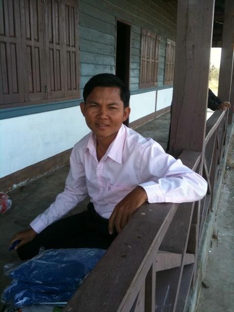 20111220-153054.jpg