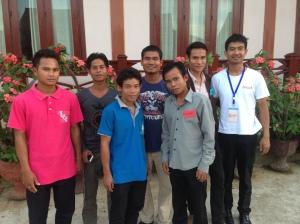 IMG_5409