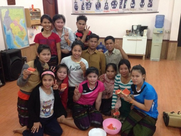studentsamling 3
